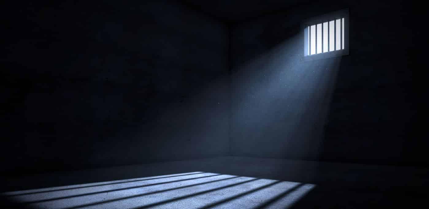 escape room cuneo
