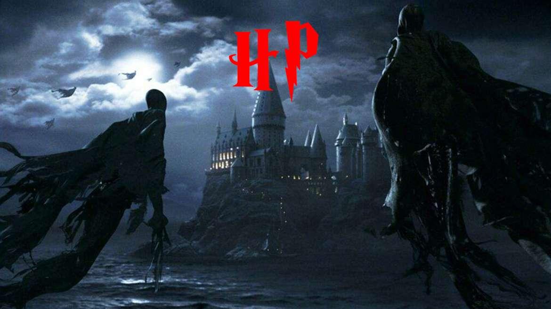 HP: Fuga da Azkaban